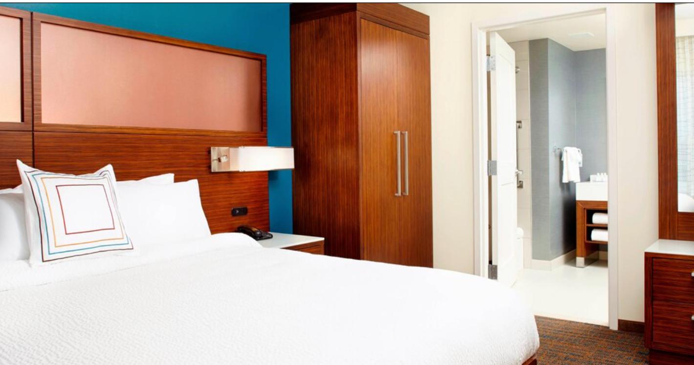 https://www.hotelsbyday.com/_data/default-hotel_image/3/18229/screenshot-2020-06-11-at-4-56-29-pm.png