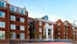 Residence Inn Durham McPherson/Duke University Medical Center Area, Durham