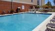 Hilton Garden Inn Savannah Midtown, Savannah