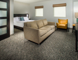 Cambria Hotel Southlake DFW North, Southlake