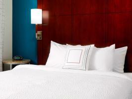Hotel Residence Inn San Antonio image