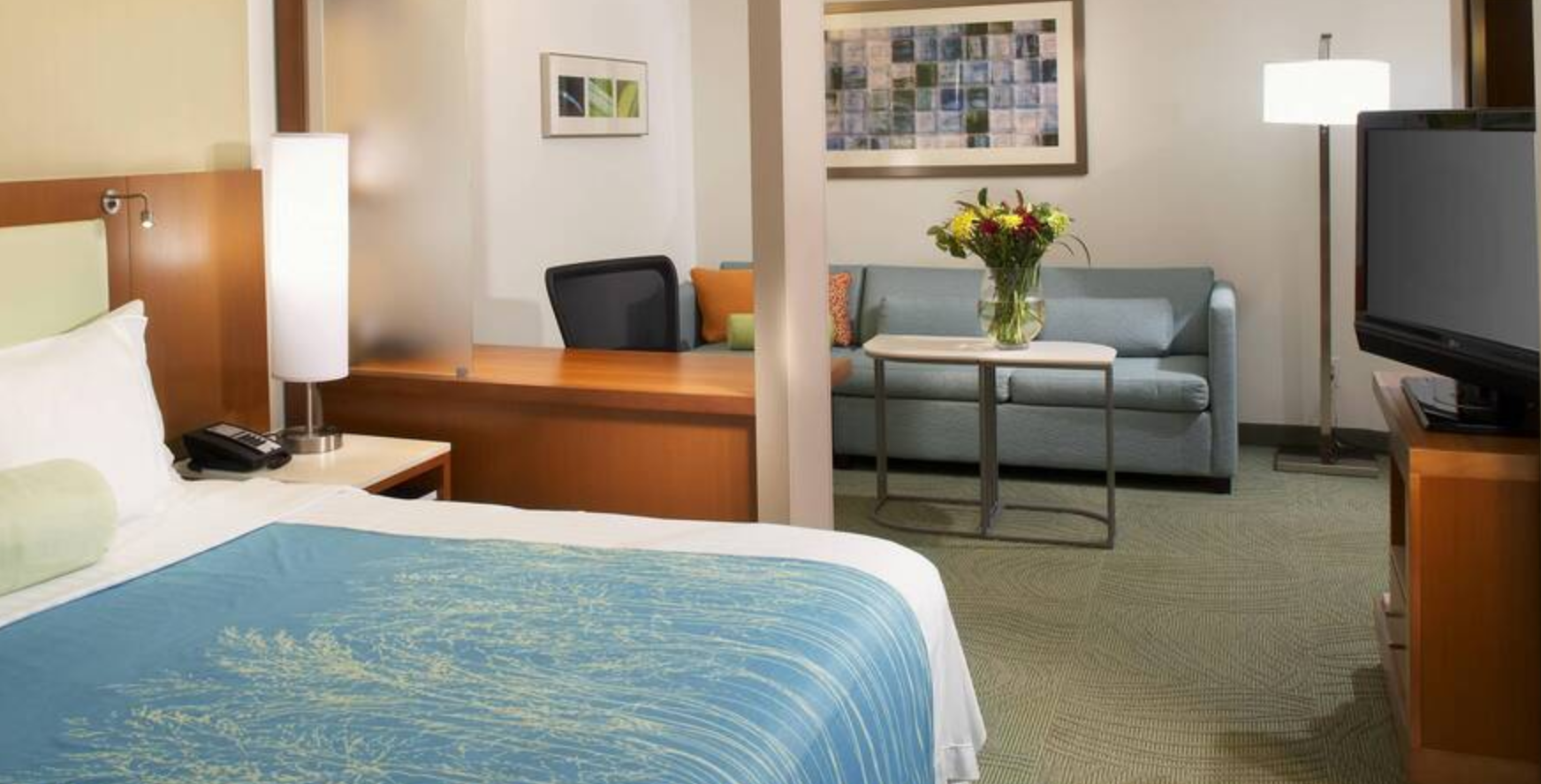 https://www.hotelsbyday.com/_data/default-hotel_image/3/18339/screenshot-2020-06-12-at-1-00-51-pm.png