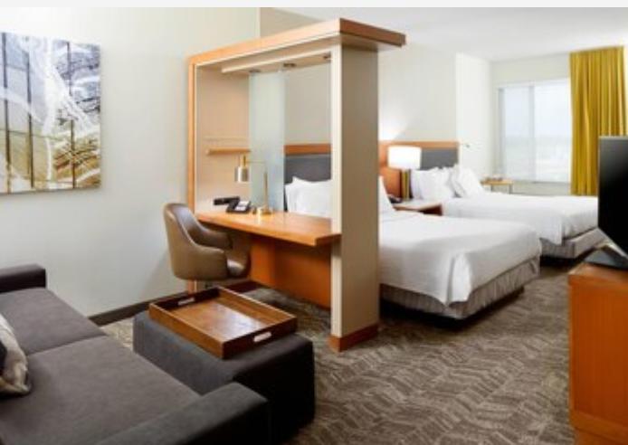 https://www.hotelsbyday.com/_data/default-hotel_image/3/18341/screenshot-2020-06-12-at-1-01-22-pm.png