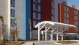 SpringHill Suites By Marriott NASA / Webster, Webster