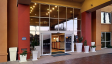 Holiday Inn Express & Suites Scottsdale - Old Town, Scottsdale