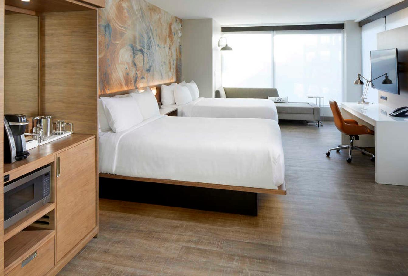 https://www.hotelsbyday.com/_data/default-hotel_image/3/18405/screenshot-2020-06-12-at-3-28-07-pm.png