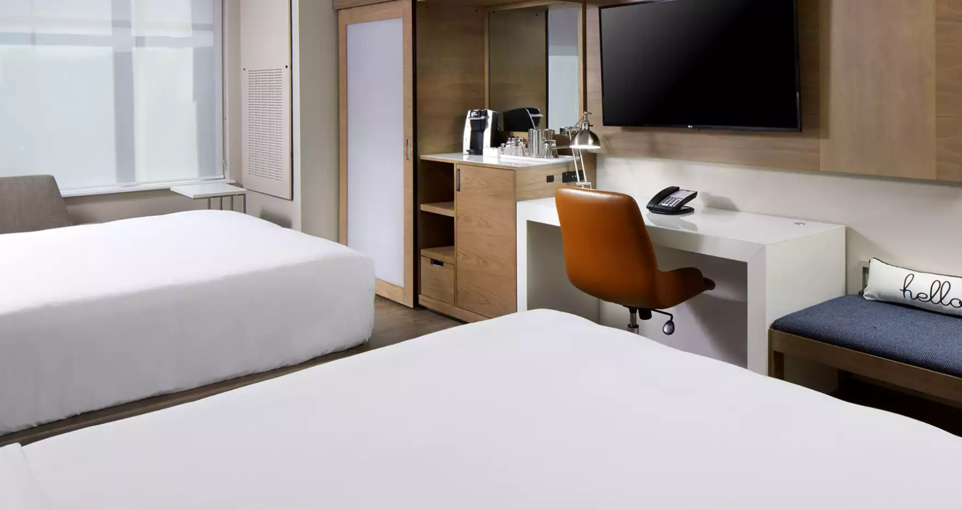 https://www.hotelsbyday.com/_data/default-hotel_image/3/18408/screenshot-2020-06-12-at-3-26-13-pm.png