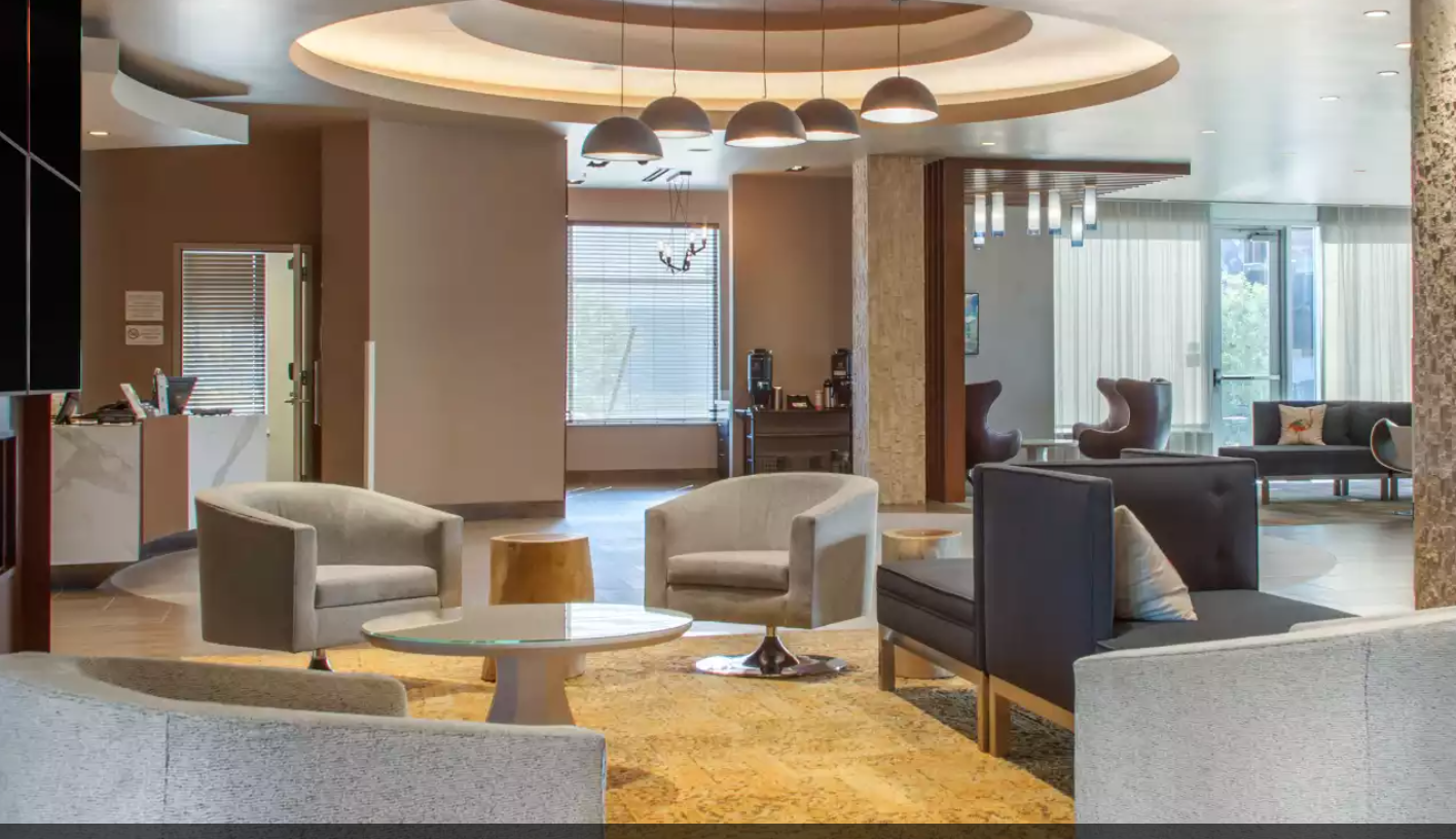 https://www.hotelsbyday.com/_data/default-hotel_image/3/18410/screenshot-2020-06-12-at-3-27-42-pm.png