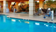 Fairfield Inn & Suites Phoenix Midtown, Phoenix