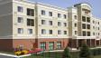 Courtyard Dayton- University Of Dayton, Dayton