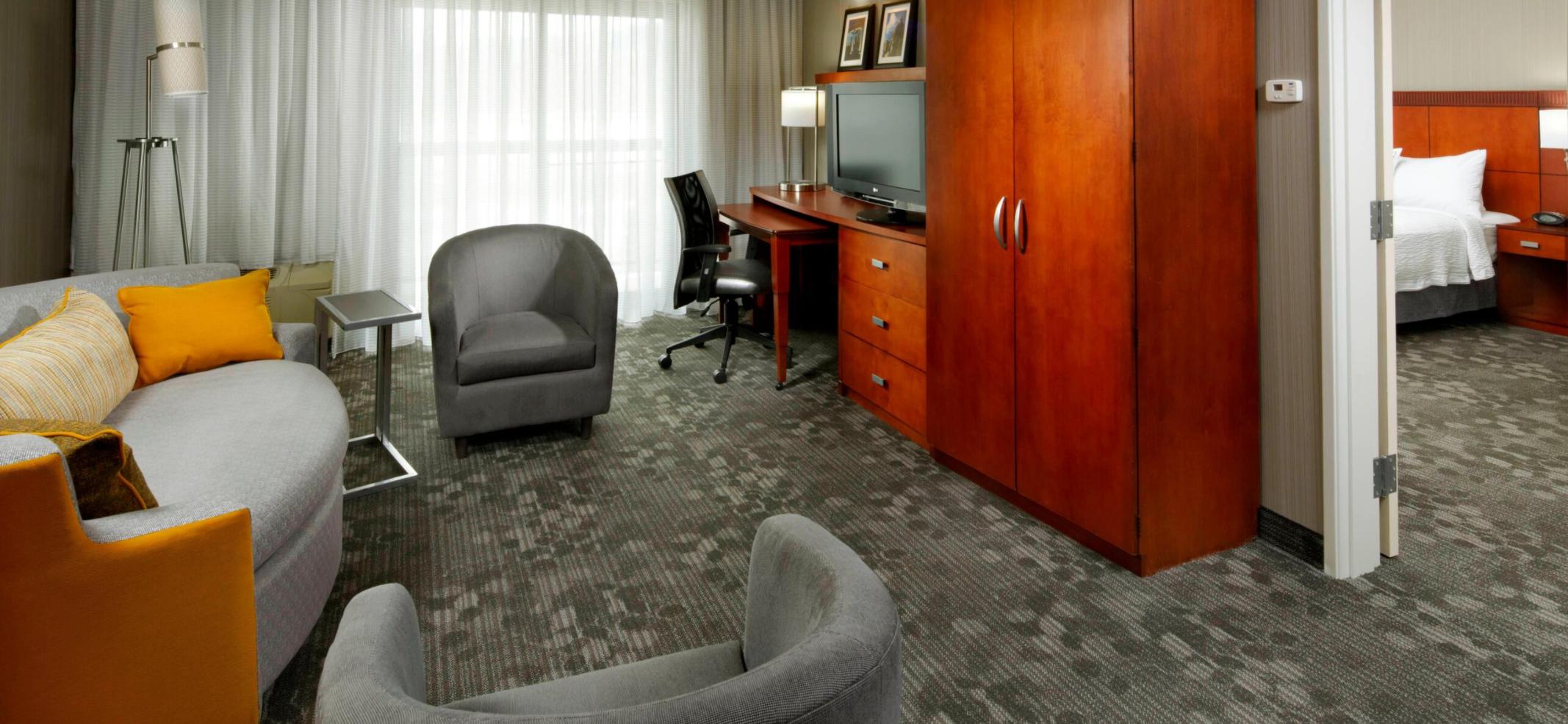 https://www.hotelsbyday.com/_data/default-hotel_image/3/18454/screenshot-2020-06-12-at-4-15-39-pm.png