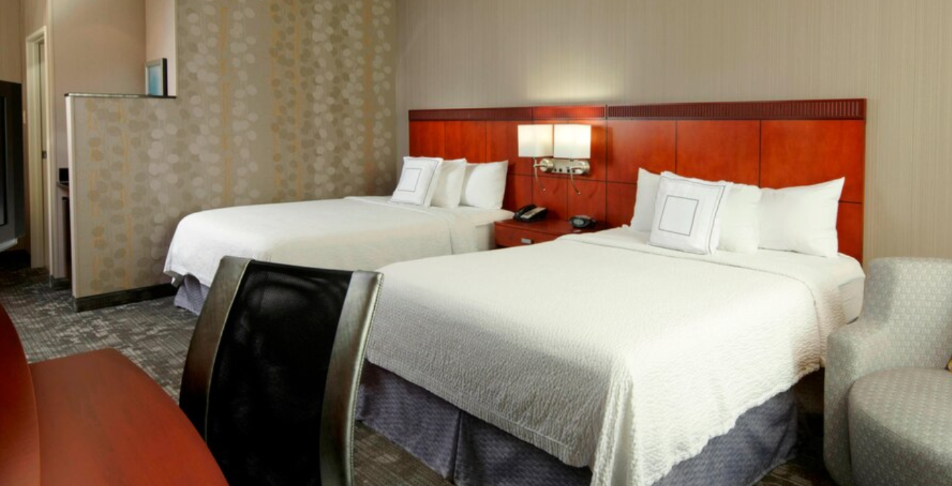 https://www.hotelsbyday.com/_data/default-hotel_image/3/18456/screenshot-2020-06-12-at-4-17-26-pm.png