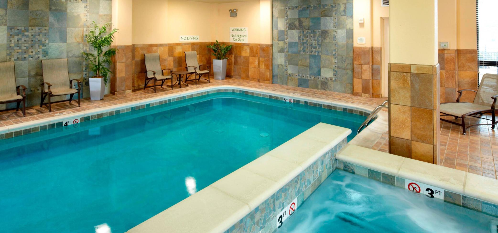 https://www.hotelsbyday.com/_data/default-hotel_image/3/18460/screenshot-2020-06-12-at-4-16-10-pm.png