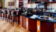 Courtyard By Marriott Hamilton, Hamilton (OH)