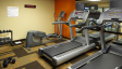 Courtyard By Marriott Newark Granville, Newark (OH)