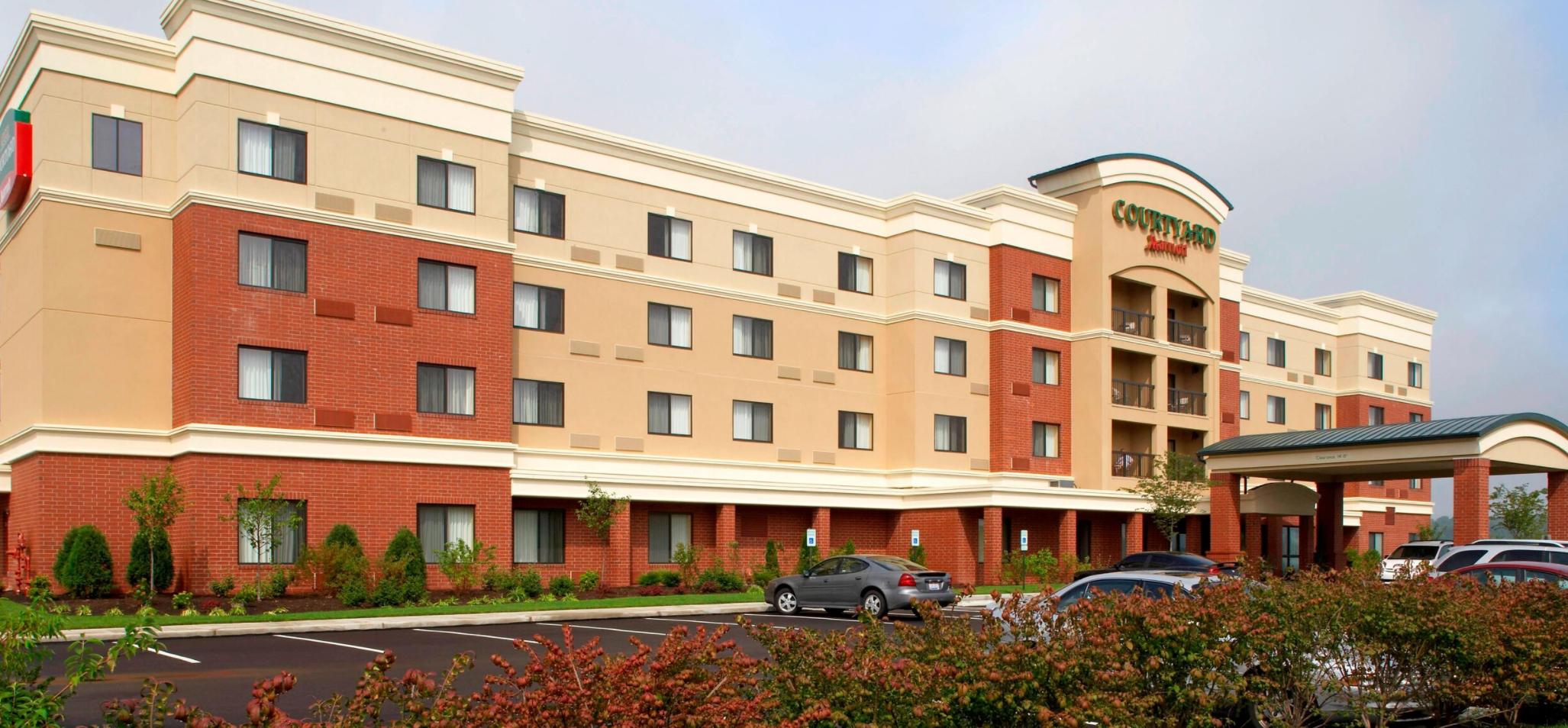 https://www.hotelsbyday.com/_data/default-hotel_image/3/18485/screenshot-2020-06-12-at-4-46-52-pm.png
