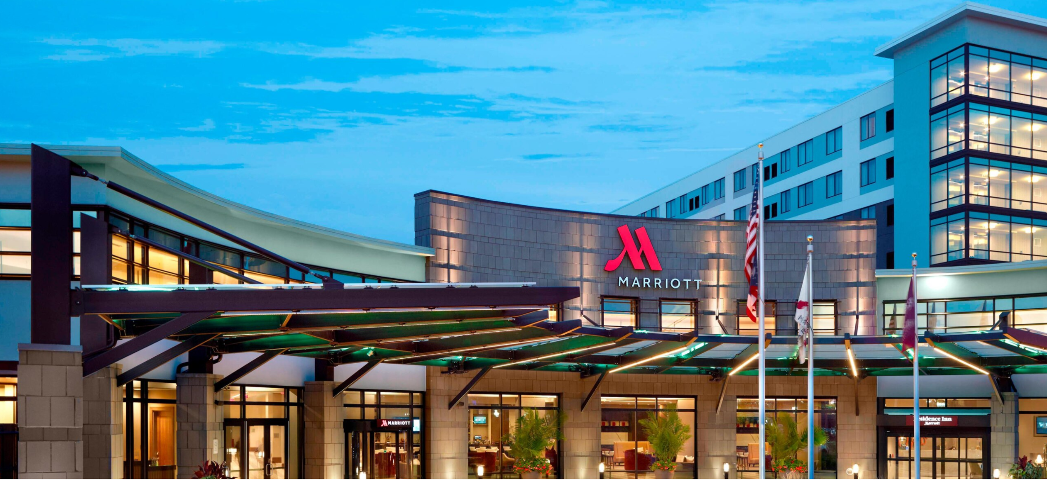 https://www.hotelsbyday.com/_data/default-hotel_image/3/18503/screenshot-2020-06-12-at-5-09-43-pm.png