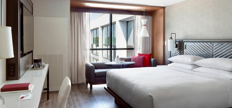 https://www.hotelsbyday.com/_data/default-hotel_image/3/18506/screenshot-2020-06-12-at-5-10-45-pm.png