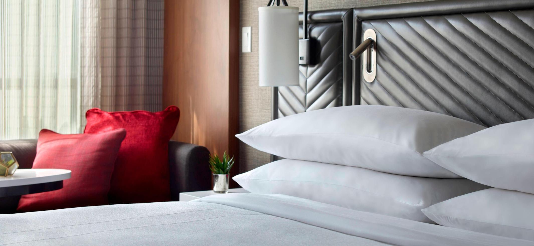https://www.hotelsbyday.com/_data/default-hotel_image/3/18508/screenshot-2020-06-12-at-5-10-36-pm.png