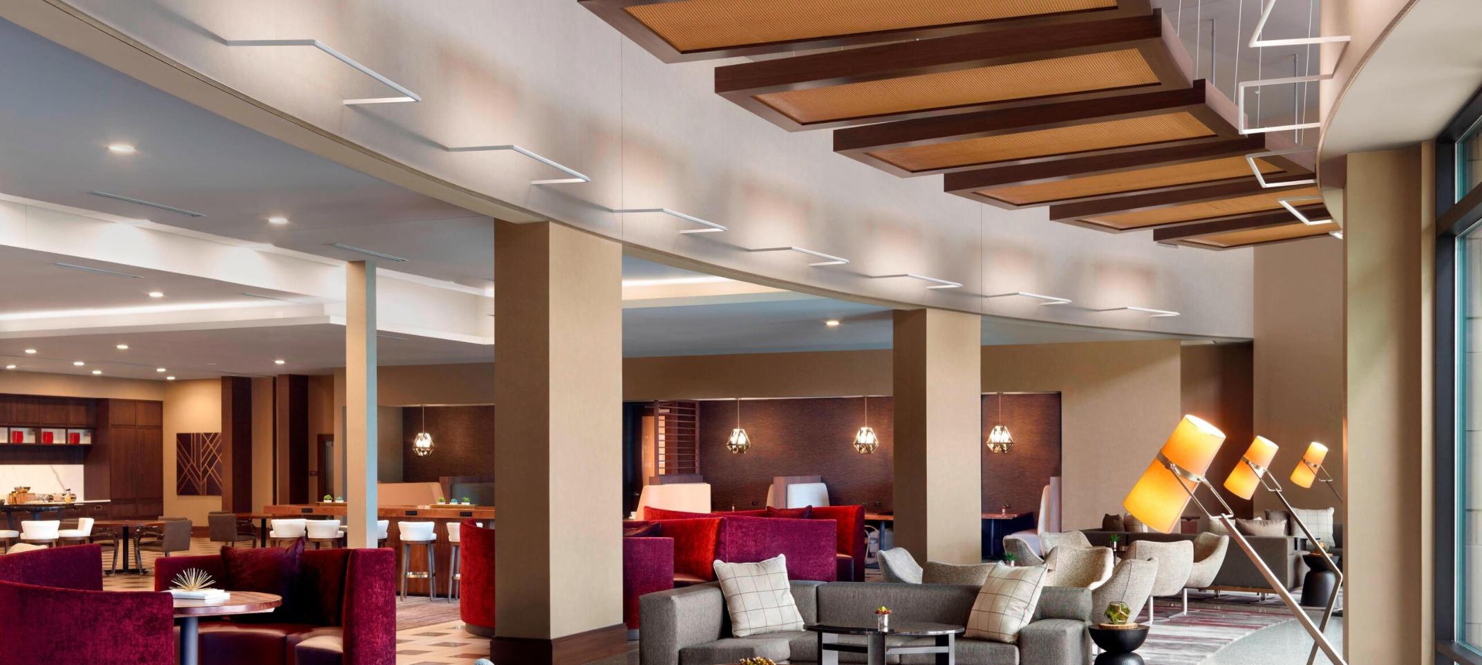 https://www.hotelsbyday.com/_data/default-hotel_image/3/18515/screenshot-2020-06-12-at-5-10-05-pm.png