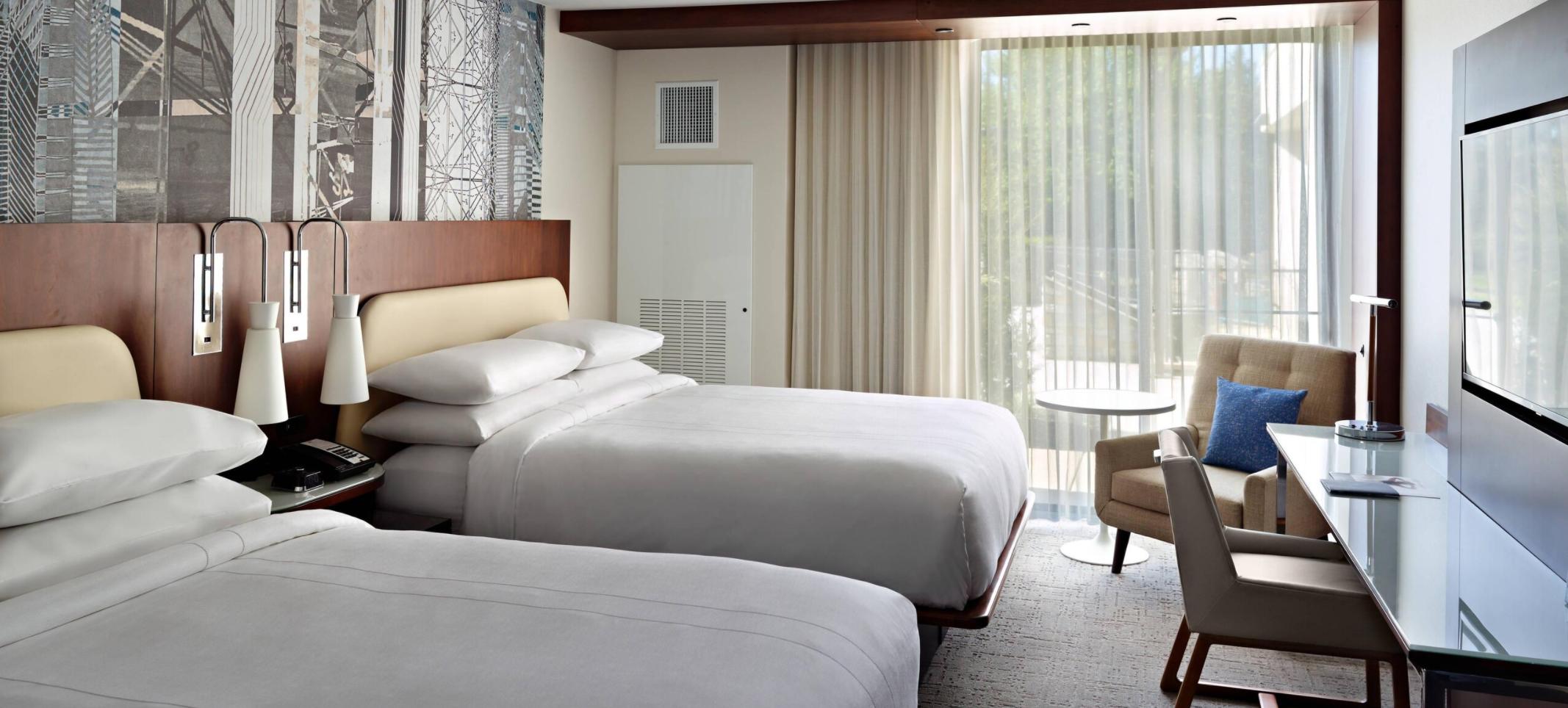 https://www.hotelsbyday.com/_data/default-hotel_image/3/18523/screenshot-2020-06-12-at-5-19-45-pm.png