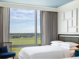 Hotel Renaissance Columbus Westerville-Polaris Hotel image