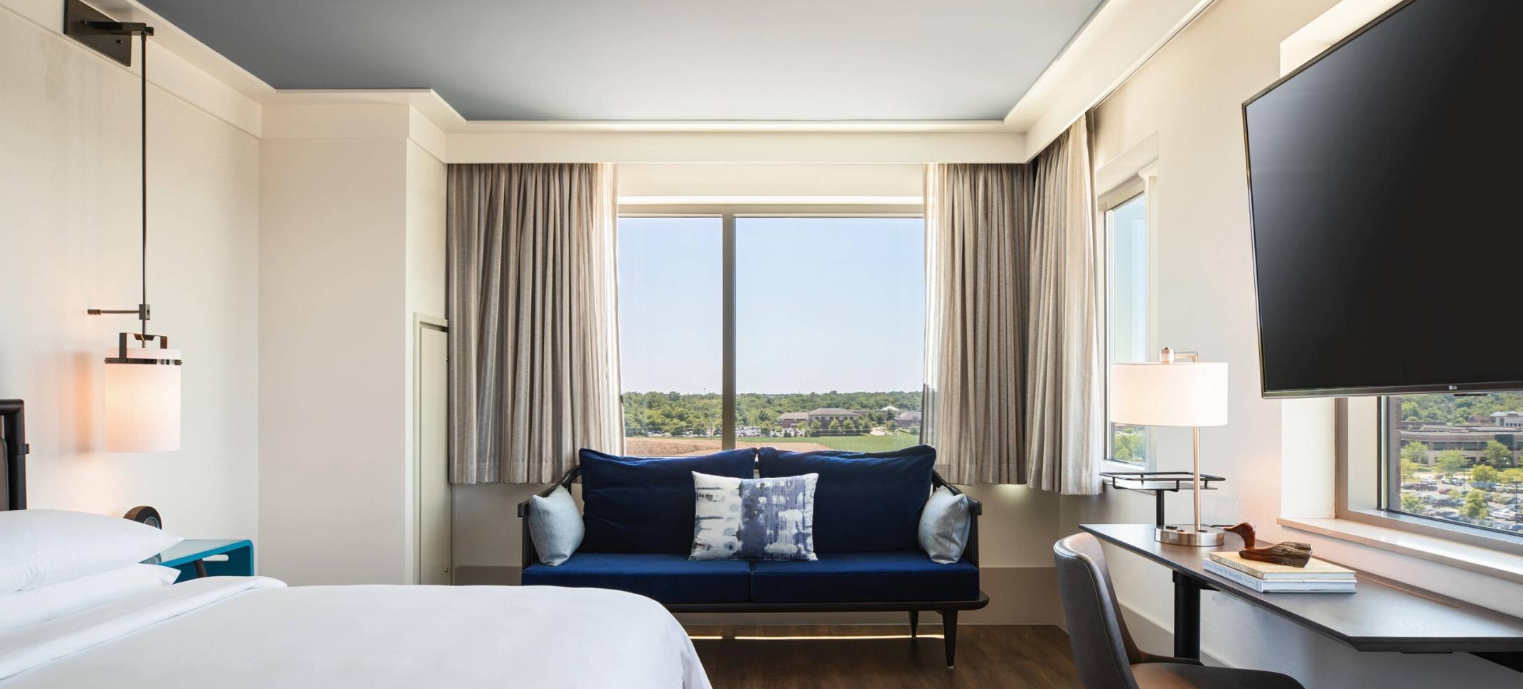 https://www.hotelsbyday.com/_data/default-hotel_image/3/18537/screenshot-2020-06-12-at-5-31-38-pm.png