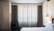 Renaissance Columbus Westerville-Polaris Hotel, Westerville