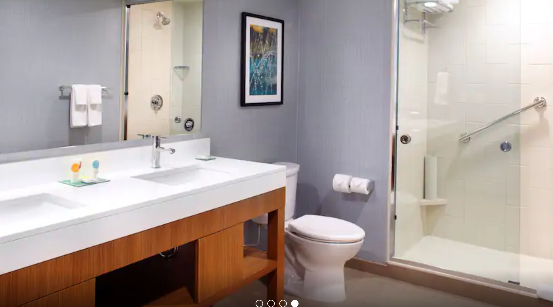 https://www.hotelsbyday.com/_data/default-hotel_image/3/18560/screenshot-2020-06-13-at-11-02-28-am.png