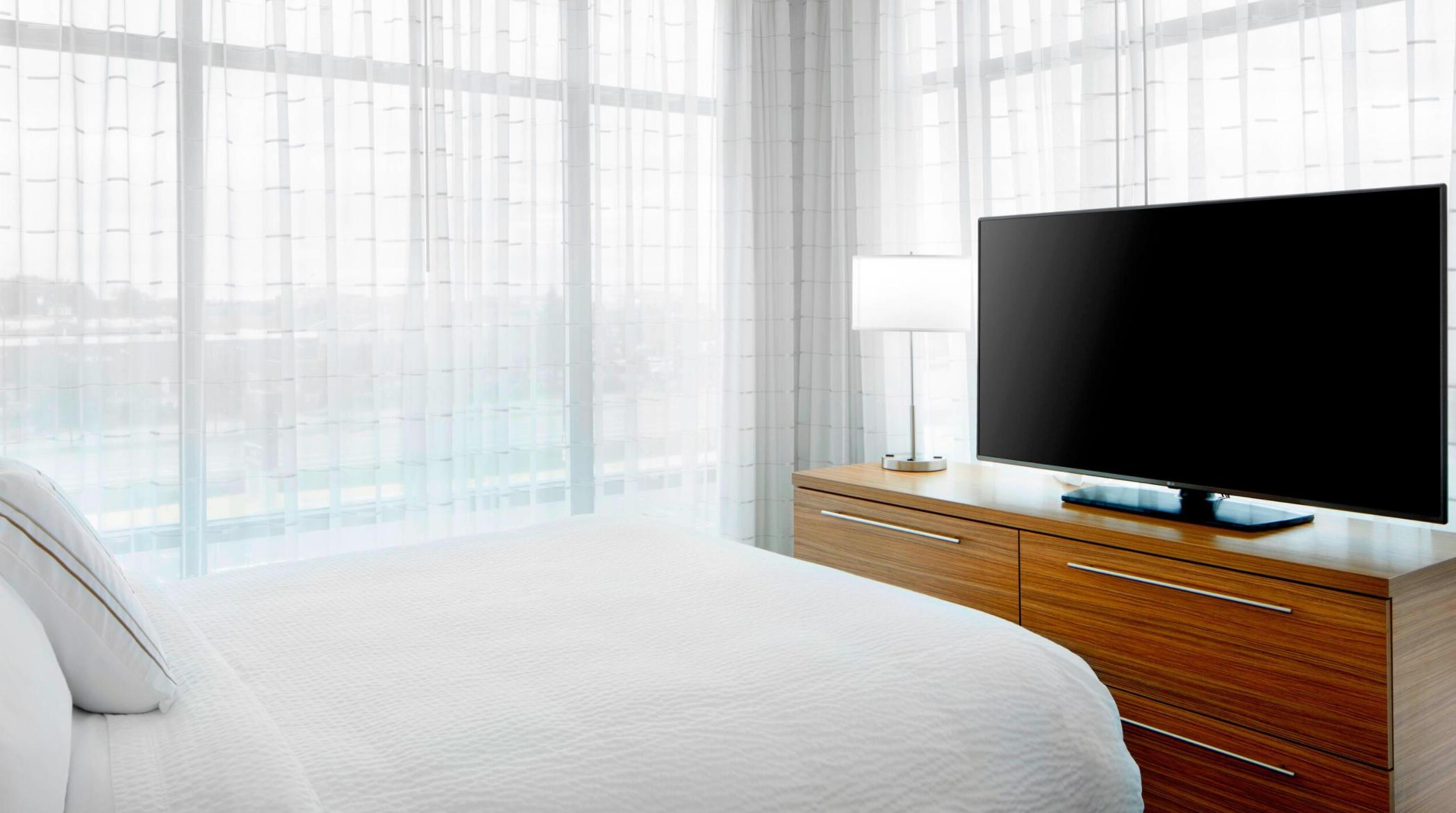 https://www.hotelsbyday.com/_data/default-hotel_image/3/18600/screenshot-2020-06-13-at-11-45-54-am.png