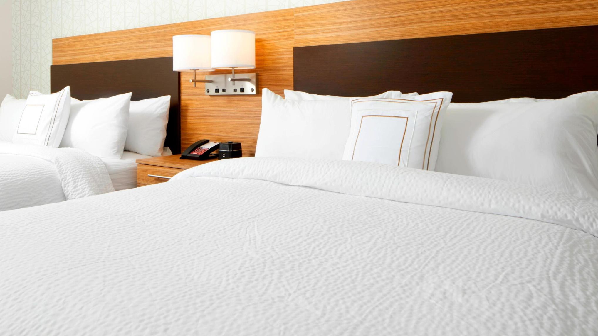 https://www.hotelsbyday.com/_data/default-hotel_image/3/18604/screenshot-2020-06-13-at-11-45-13-am.png
