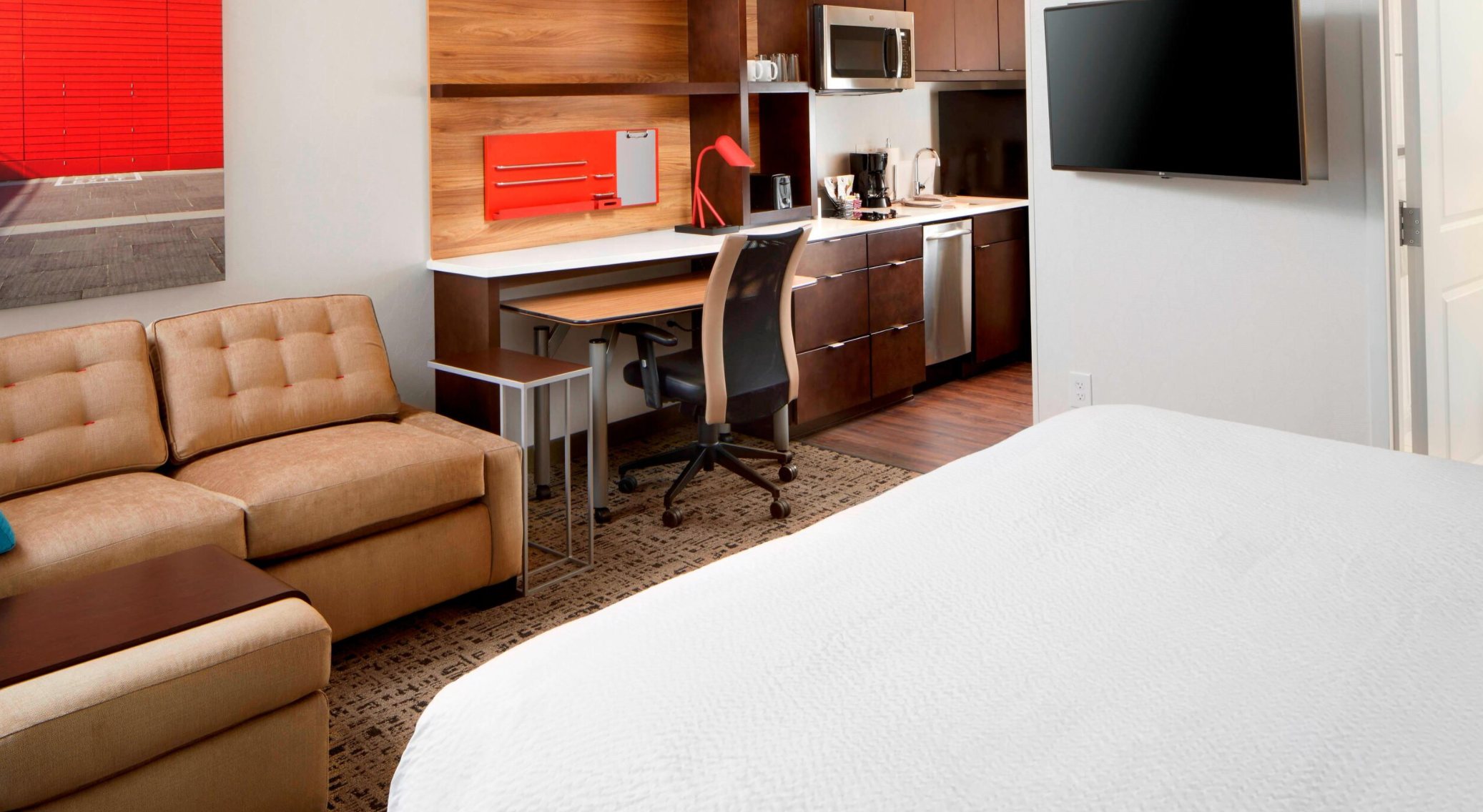 https://www.hotelsbyday.com/_data/default-hotel_image/3/18606/screenshot-2020-06-13-at-11-45-43-am.png