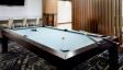 TownePlace Suites Columbus Easton Area, Columbus