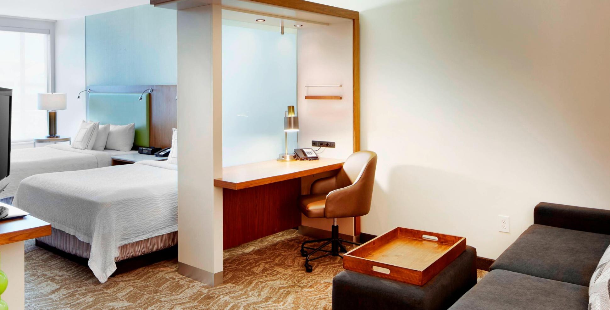 https://www.hotelsbyday.com/_data/default-hotel_image/3/18615/screenshot-2020-06-13-at-11-56-41-am.png