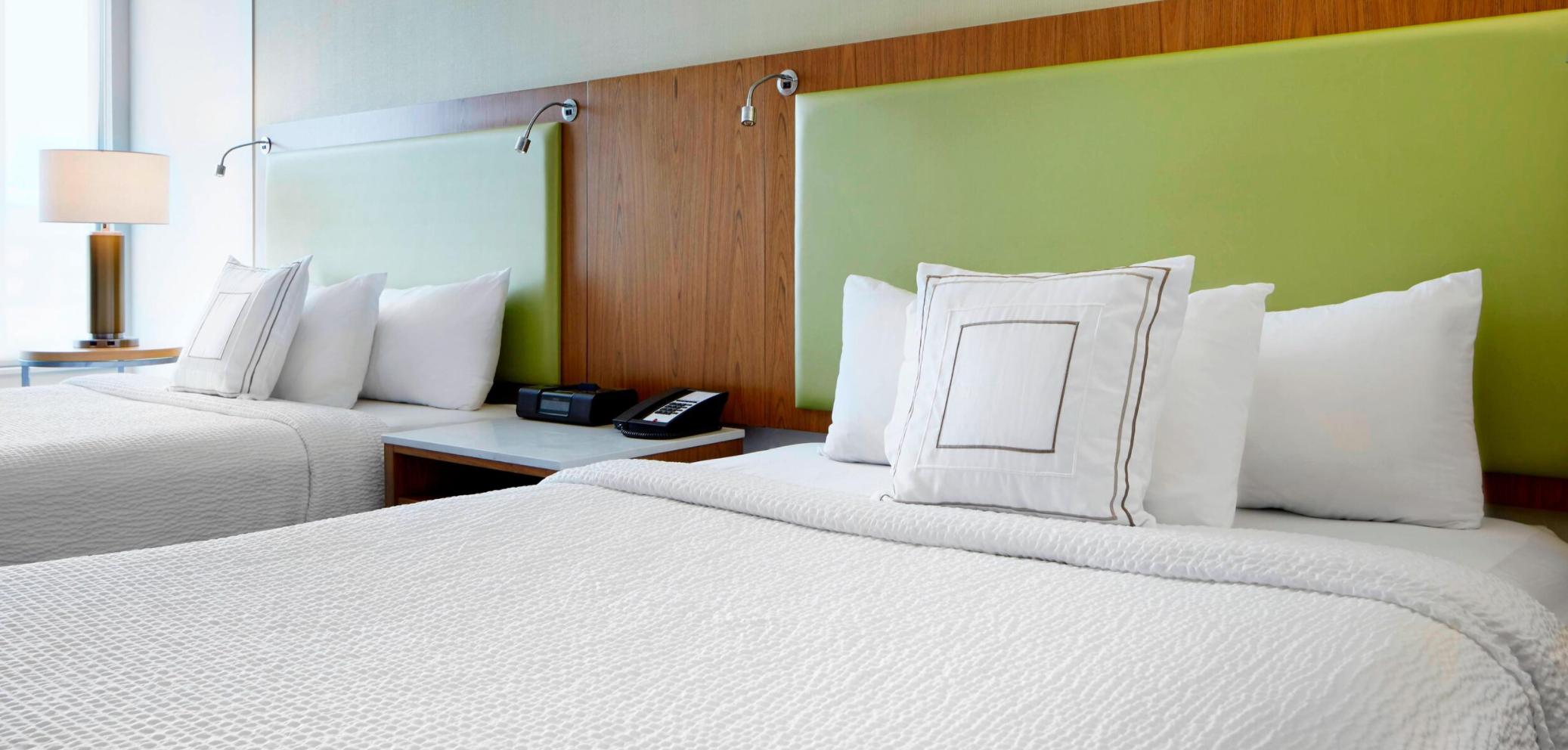 https://www.hotelsbyday.com/_data/default-hotel_image/3/18621/screenshot-2020-06-13-at-11-56-52-am.png