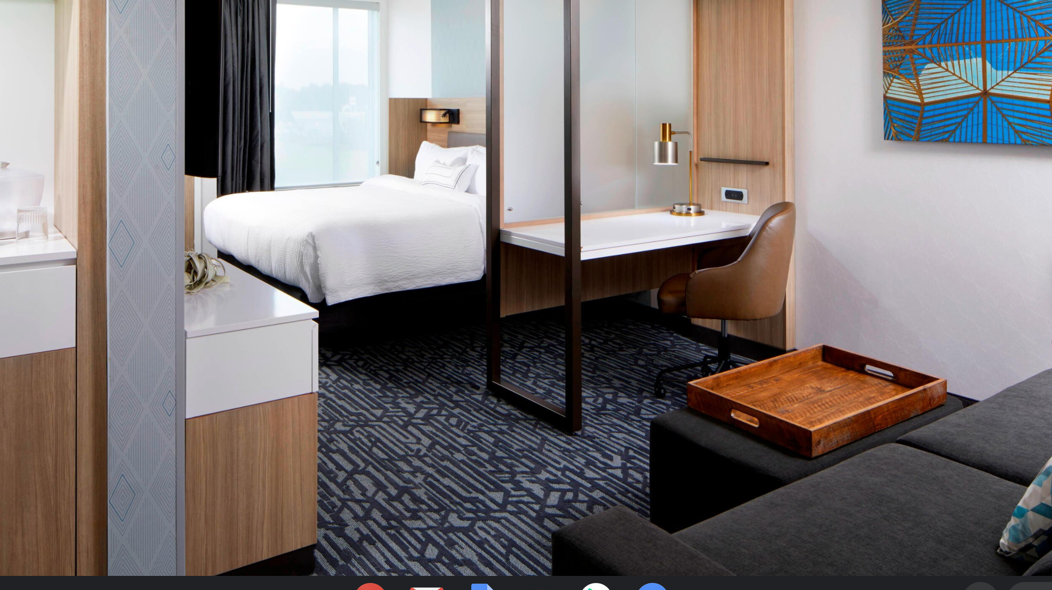https://www.hotelsbyday.com/_data/default-hotel_image/3/18629/screenshot-2020-06-13-at-12-12-44-pm.png