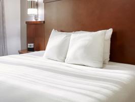 Hotel Hyatt Place Grand Rapids-South image
