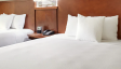 Hyatt Place Grand Rapids-South, Wyoming
