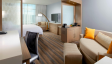 Courtyard By Marriott Knoxville West/Bearden, Knoxville