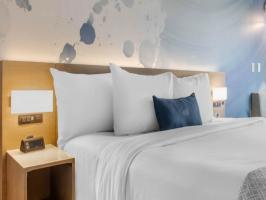 Hotel Hyatt House Boulder/Broomfield image
