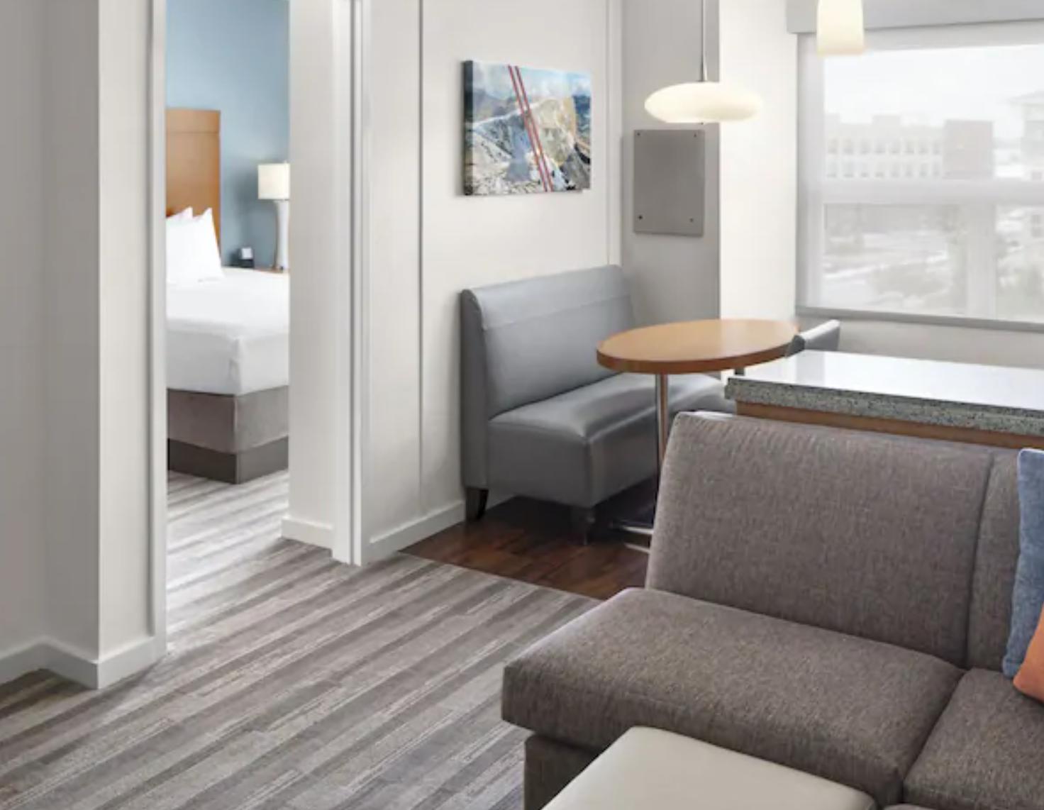 https://www.hotelsbyday.com/_data/default-hotel_image/3/18713/screenshot-2020-06-14-at-6-40-53-am.png
