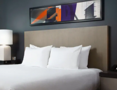 Hotel Hyatt House Denver/Lakewood At Belmar image