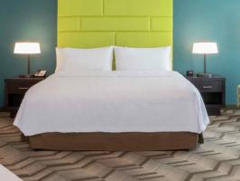 Hotel Homewood Suites By Hilton Edina Minneapolis image