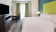 Homewood Suites By Hilton Edina Minneapolis, Edina
