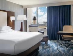 Hotel Hyatt Regency DFW International Airport image