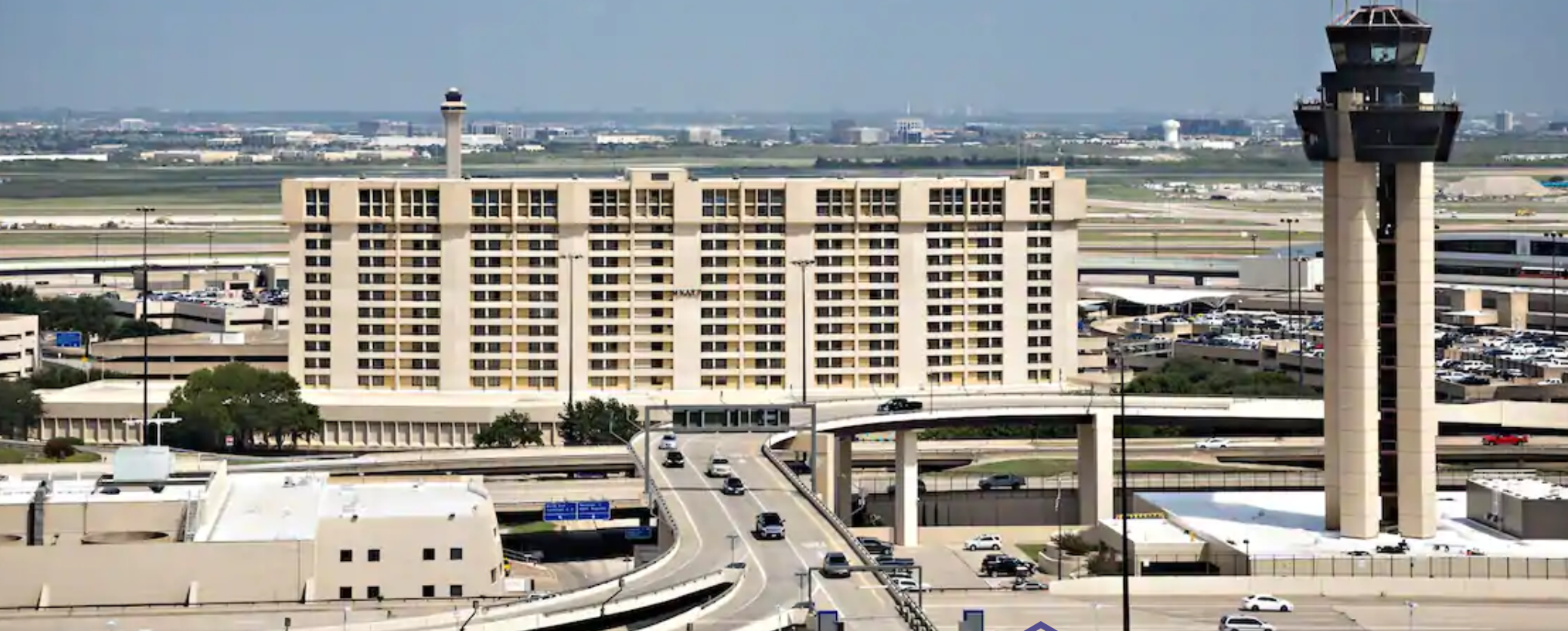 https://www.hotelsbyday.com/_data/default-hotel_image/3/18808/screenshot-2020-06-14-at-8-11-33-am.png