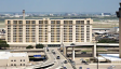 Hyatt Regency DFW International Airport, Dallas