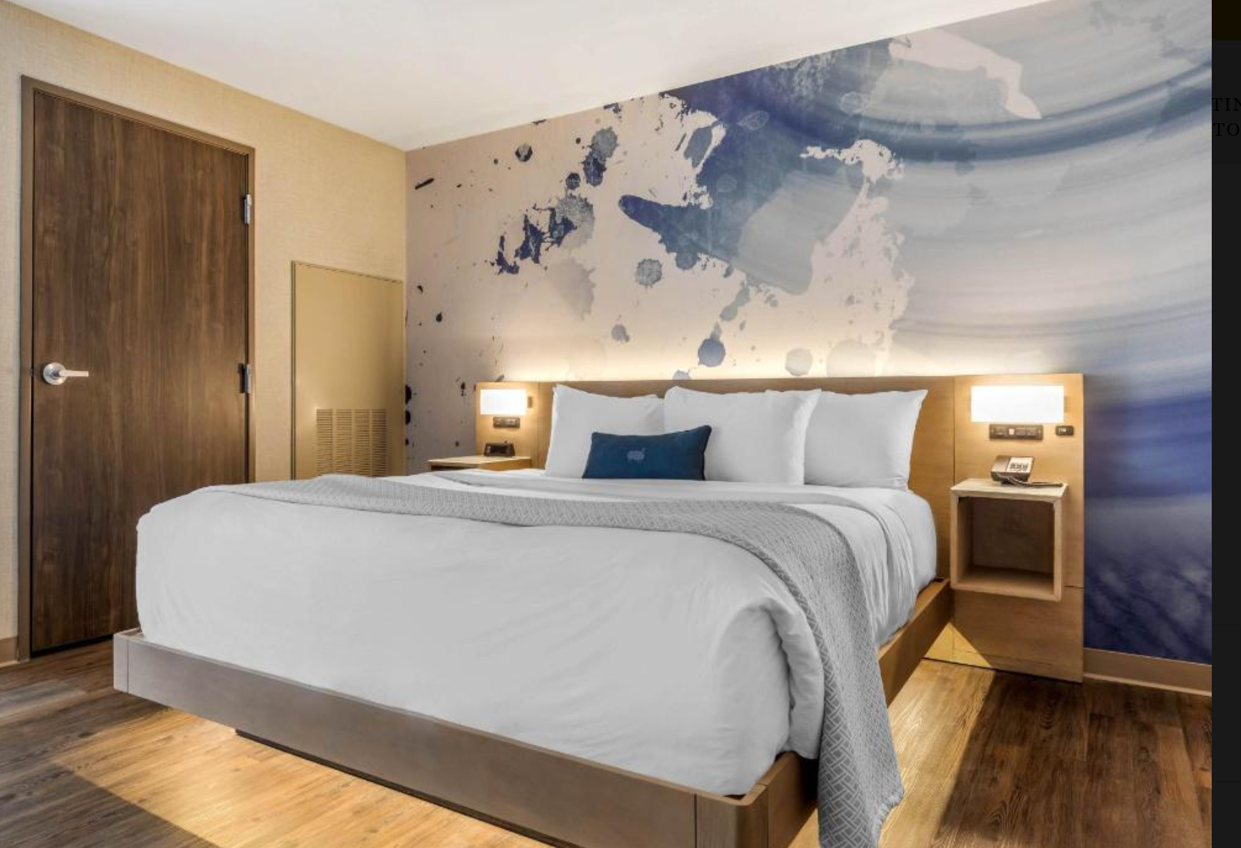 https://www.hotelsbyday.com/_data/default-hotel_image/3/18824/screenshot-2020-06-15-at-12-47-22-pm.png