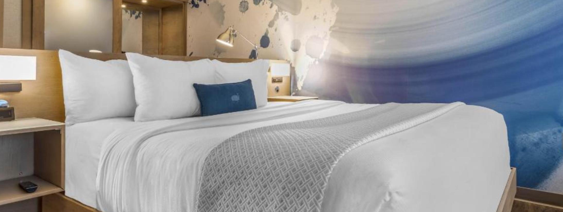 https://www.hotelsbyday.com/_data/default-hotel_image/3/18829/screenshot-2020-06-15-at-12-42-23-pm.png