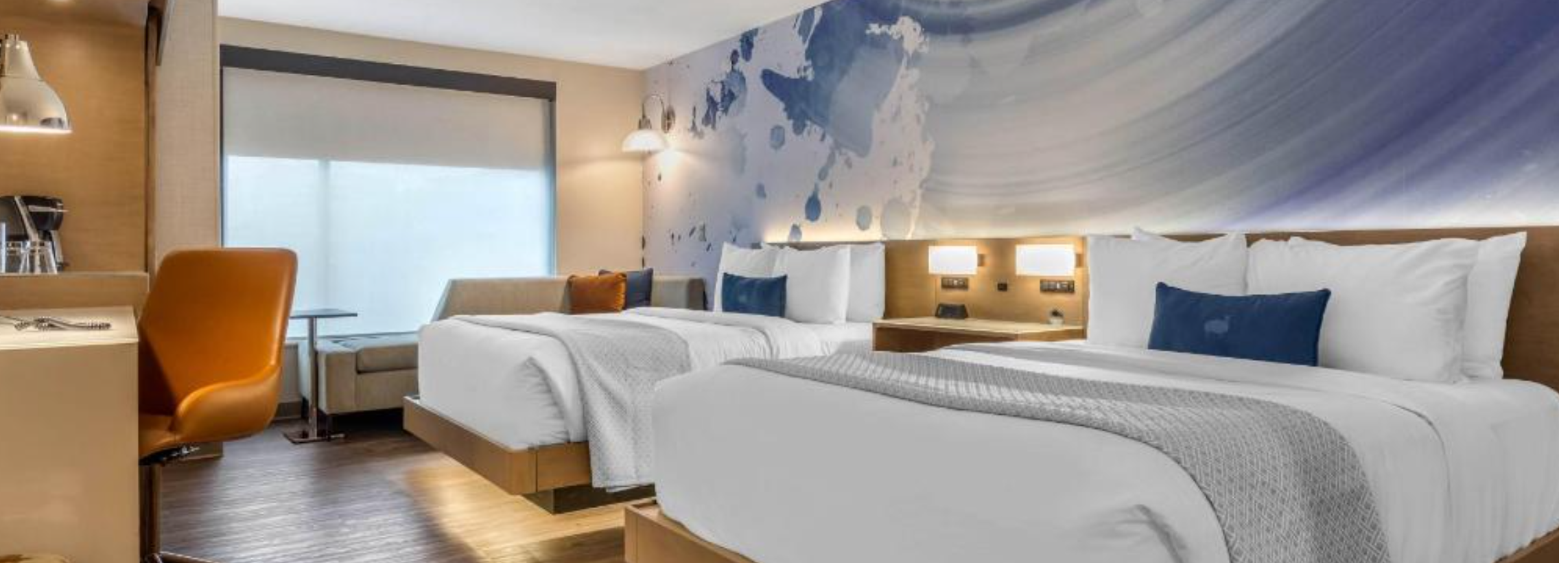https://www.hotelsbyday.com/_data/default-hotel_image/3/18831/screenshot-2020-06-15-at-12-44-33-pm.png